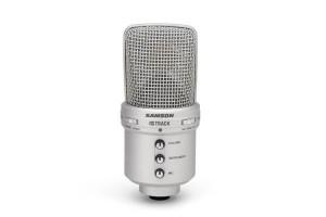 Samson G-Track Kondensatormikrofon