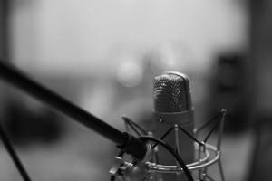 Kondensatormikrofon Vergleich
