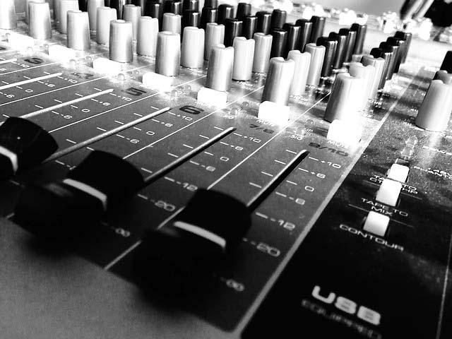Studio Mikrofon Bestenliste