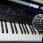 Piano Microphones im Test